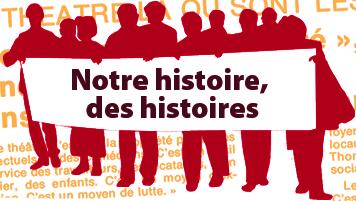 http://www.culture-et-liberte-mp.org/wp-content/uploads/2016/06/histoire.png
